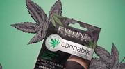 Eveline Cosmetcis: Maseczka Cannabis Skincare