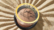 Eveline Cosmetics: Bronzer Cold Bronze z serii Glow and Go
