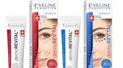 Eveline Cosmetics, DermoREVITAL z serii Face Therapy Professional