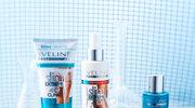 Eveline Cosmetics: Slim Extreme Clinic 4D