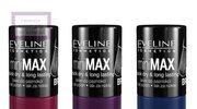 Eveline Mini Max