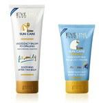 Eveline Sun Care