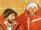 Everest 1980. Jak Polacy ruszyli po Święty Graal himalaizmu