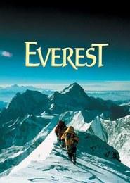 Everest (IMAX 3 D)