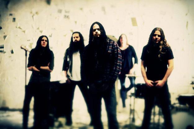 Evergrey /Oficjalna strona zespołu