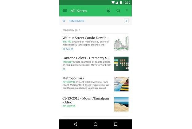 najlepsze aplikacje na Androida 2015 Speed Dating w pa