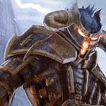 """Everquest II uruchamia """"więzienny serwer"""" dla oszustów"""