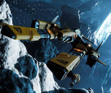 Everspace 2 opóźnione przez Cyberpunk 2077 – po raz drugi