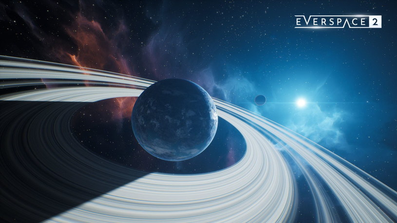 Everspace 2 /materiały prasowe