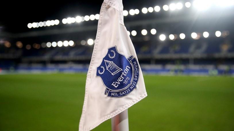 Everton FC /PA Sport