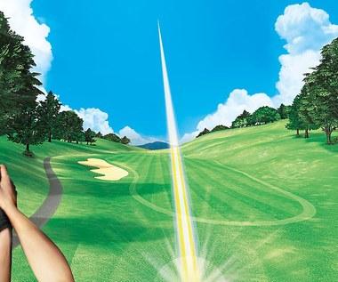 Everybody's Golf VR - recenzja