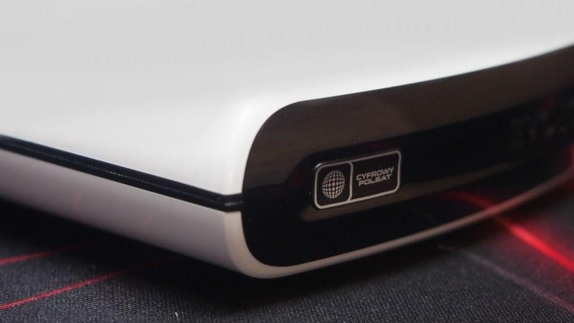 Evobox Stream, czyli przed Wami telewizja przyszłości OTT od Cyfrowego Polsatu /Geekweek