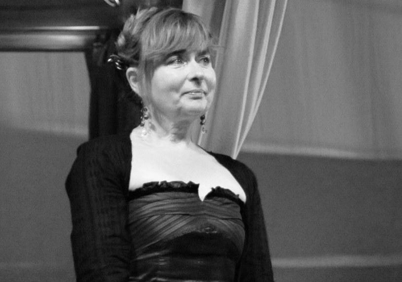 Ewa Agopsowicz-Kula /Sebastian Adamus /AGENCJA GAZETA