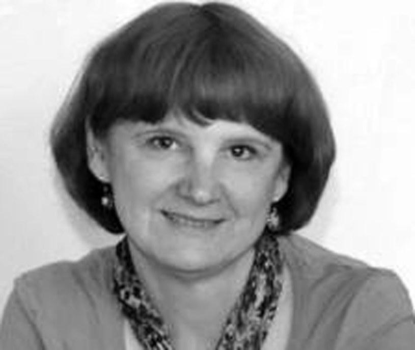 Ewa Bąkowska /East News
