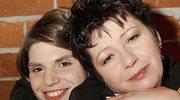 Ewa Bem nie ustaje w walce o życie swojej córki Pameli Niedziałek!