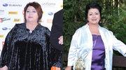 Ewa Bem schudła 15 kg!