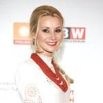 Ewa Bilan-Stoch: Nie robię nic nadzwyczajnego, każda kobieta...