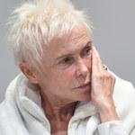 Ewa Błaszczyk cierpi po stracie ojca. To dla niej wielki cios
