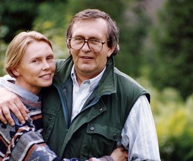 Ewa Błaszczyk i Jacek Janczarski: Tragiczny finał wielkiej miłości