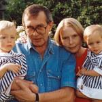 Ewa Błaszczyk o stanie zdrowia córki Oli. Długo na to czekała