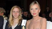 Ewa Błaszczyk wciąż walczy o córkę