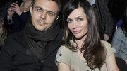 Ewa Bukowska nakręciła film z mężem