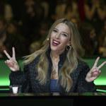 "Ewa Chodakowska nie tylko o ""Dance, Dance, Dance"": Teraz się bawię!"