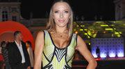 Ewa Chodakowska pokazała fotkę sprzed 9 lat! Poznajecie?