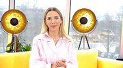 """Ewa Chodakowska poprowadzi """"Pytanie na śniadanie extra"""""""