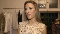 Ewa Chodakowska wyjeżdża za granicę. Co z polskimi fanami?
