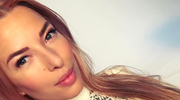 Ewa Chodakowska zmieniła kolor włosów