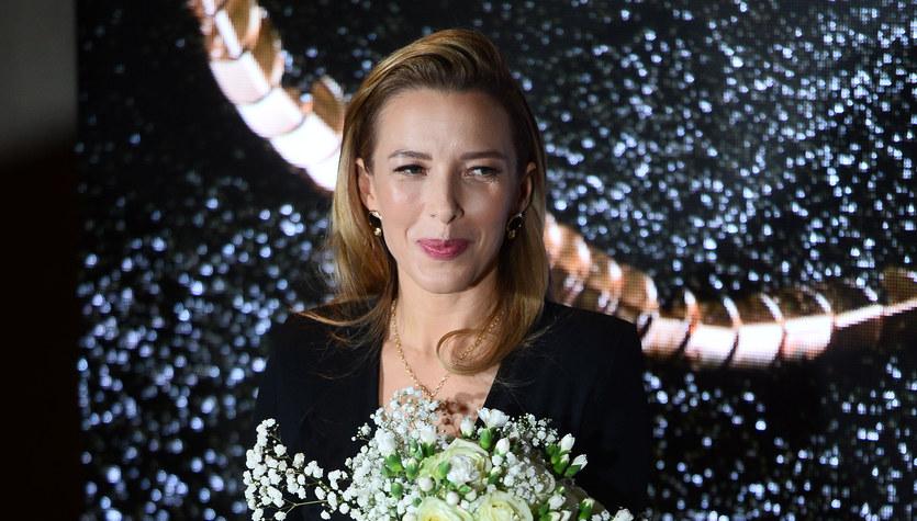 Ewa Chodakowska. Zwykła dziewczyna
