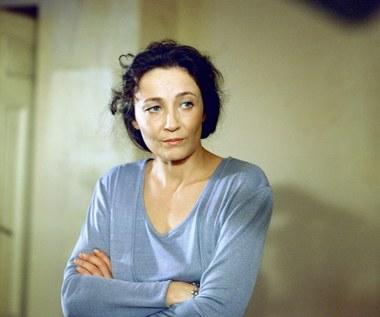 """Ewa Dałkowska: Gorgonowa, Warlikowski i """"Smoleńsk"""""""