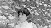 Ewa Demarczyk: 75. urodziny Czarnego Anioła