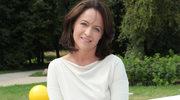 Ewa Drzyzga: Zawsze staram się zrozumieć