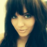 Ewa Farna: Awantura o makijaż