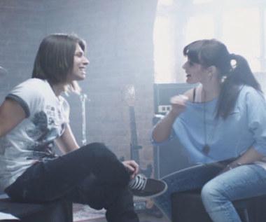 Ewa Farna - Camp Rock 2 - Nie zmieniajmy nic