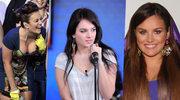 Ewa Farna kończy 25 lat. Zobacz, jak zmieniała się wokalistka (ZDJĘCIA)