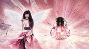 Ewa Farna ma swoje perfumy