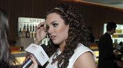 Ewa Farna: Mój chłopak zdradził mnie z gwiazdą porno