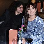 Ewa Farna pochwaliła się zdjęciem z mężem! Dawno nie było tak romantycznie!