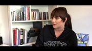 Ewa Farna: Prywatnie jestem maksymalną nudziarą, nie lubię imprez