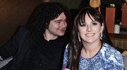 Ewa Farna w ciąży pozuje z mężem! Pokazała zdjęcie!