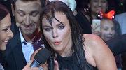 Ewa Farna wściekła: Ja występuję za darmo, a wszyscy inni otrzymują za to niezłą kasę!