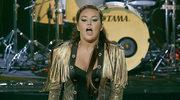 Ewa Farna zabrania fanom przypominać jej o wypadku sprzed 4 lat!