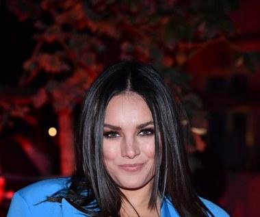 Ewa Farna zagrała w filmie