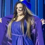 Ewa Farna znów komentuje swoje problemy z wagą!