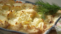 """""""Ewa gotuje"""": Fish pie"""