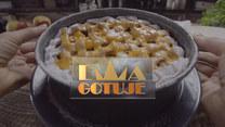 Ewa gotuje: Odcinek w kolorze śliwki! Zupa winna, powidła z suszonych śliwek, gęsie udka w sosie śliwkowo-sojowym, kombucha i rogaliki krucho-drożdżowe