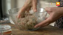 Ewa gotuje: Zero waste w kuchni Ewy Wachowicz. Gotujemy i nie marnujemy jedzenia!
